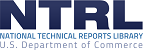 National Technical Reports Library - NTRL
